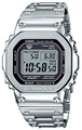 ▶$1 Shop Coupon◀  CASIO G-Shock Connected GMW-B5000D-1JF Radio Solar Watch