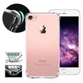 AISURE Apple iPhone 7 / i7 4.7吋 安全雙倍防摔保護殼