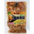 好滋味 御品麻油猴菇 680g 麻油猴頭菇 猴頭菇 火鍋湯底 鍋底 養生湯 火鍋 即食素食料理調理包 奶蛋素 多件優惠