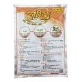 【農夫樂】菌根菌-菌專家-1公斤包裝