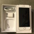 IPhone 6 32g 2017版金🍎蘋果台南二手手機📱中古機