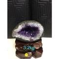 紫水晶洞💓