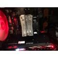 Intel® Xeon® 處理器 E3-1230 v3