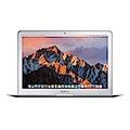 [無卡分期-12期]Apple Macbook Air 1.8GHz/13吋/8GB/128GB