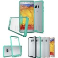 เคส Samsung Galaxy Note FE (Fan Edition)