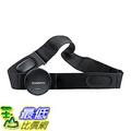 [美國直購] SUUNTO Dual Comfort Belt