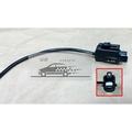 豐田 ALTIS WISH RAV4 CAMRY 啟動馬達 插頭