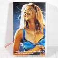 安室奈美惠 VHS 錄影帶 First Anniversary 1996 Live At Marine Stadium