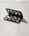 FENTY BEAUTY BY RIHANNA Fenty Beauty By Rihanna Limited Edition Galaxy Eyeshadow Palette