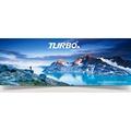 Turbo Tent Turbo Lite300 專利快速帳 (8人帳)