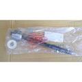 盛揚  LEXUS RX330 RX350 日本555 惰桿/方向機惰桿  (單價)