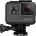 GoPro Hero 5 Black 運動攝影機
