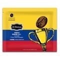 哥倫比亞 波頓莊園 象豆 掛耳包 ☕中深烘焙 OKLAO 歐客佬咖啡