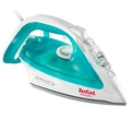 Tefal FV3951 Easygliss Steam Iron