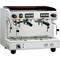 營業用半自動咖啡機- Li Vie YCTLL 02 雙孔營業用義式咖啡機-良鎂咖啡精品館