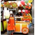 雞蛋糕加盟 小老闆創業專案 咕雞咕雞雞蛋糕 提供餐車設備技術轉移 歡迎洽詢