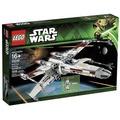 [想樂]全新 樂高 Lego 10240 星戰 Star Wars UCS X-WING X戰機