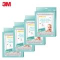 3M 淨呼吸寶寶專用型空氣清淨機專用濾網 (買三送一) B90DC-F