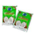 【蘋果市集】EMMA即溶椰奶粉50g-別名:椰子粉-乾燥好保存-泰國料理必備食材