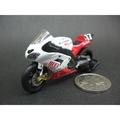 【 pedinanax佩迪奶奶】㊣KYOSHO京商出品 1:32Kawasaki川崎 ZX-10R 摩托車模型17#玩具