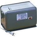 電動板擦機 EI 0101