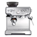 (有現貨)Breville BES 870XL 咖啡機銀色面板零件(平輸品)110v用 870 920 980