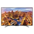 Sharp LC-60LE580X 60inch LED Android TV