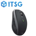 LOGITECH MX ANYWHERE 2S WIRELESS MOUSE (1Y)  / Mouse / Gaming / Game / Desktop Accessories / Computer Accessories / Laptop Use / PC Use