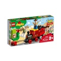 【豐豐玩具】LEGO 樂高 10894 DUPLO 得寶 玩具總動員4 火車組