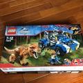 LEGO 75918