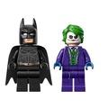 LEGO 76023  小丑 The Joker 全新