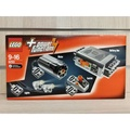 LEGO 8293 動力機械 Power Functions
