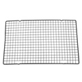 400 x 250 x 15mm Baking Cooling Rack Non-stick Wire Grid Baking Tools For Kitchen Oven