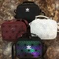 Original Adidas Issey Miyake Sling Bag