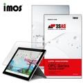 【iMOS 3SAS】Microsoft Surface 3 螢幕保護貼