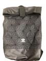 Issey Miyake Adidas bag