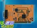 [玉山最低比價網]   中維JVS-C890Q音視頻監控卡 4路採集卡 4路硬壓卡 4路全即時 dbm242 $1500