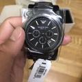 Armani 手表 AR1451