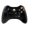 Microsoft Xbox 360 Wireless Controller for Windows & Xbox 360 Console - intl