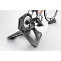 【KOM 單車】內洽價格 荷蘭TACX Neo Smart 目前市場上最安靜、功效最強大的室內訓練台