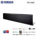 年終盛典-YAMAHA 山葉 YSP-5600 家庭劇院 Soundbar 聲霸公司貨