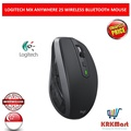 LOGITECH MX ANYWHERE 2S WIRELESS BLUETOOTH MOUSE