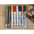 🖍พร้อมส่ง ปากกาเพ้นท์ UNI PAINT MARKER PX-20🖍