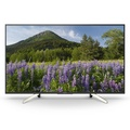 SONY 55吋4K高畫質液晶電視 KD-55X7500F