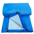 廸卡儂6.3充氣帳專用防水地墊