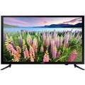 Samsung 40 Inch Full HD LED TV - UA40K5000