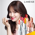 [LANEIGE] Two Tone Lip Bar / Water Drop Tint / Tinted Lip Balm