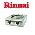 RINNAI RTL-35KS TABLE TOP GAS COOKER