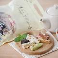 牛軋糖- 繽紛綜合杏仁 (使用日本天然海藻糖)本商品4包超商取貨紙箱1箱可與其他商品併箱鮮爆蝦餅4包