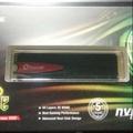 免運費Plextor M9PeG 512GB M.2 2280 PCIe SSD 固態硬碟
